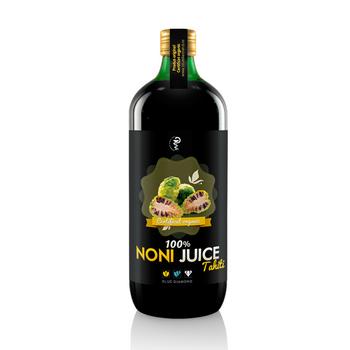 Noni Juice Tahiti 100% bio
