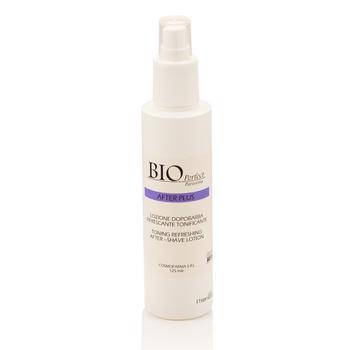 After shave spray hidratant protector BIO