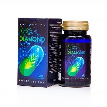Bio Diamond