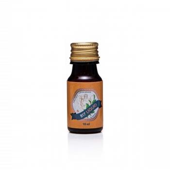 B17 Liquid - 15 sticlute