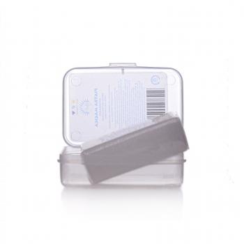 PIATRA MAGICA - Aftershave cristal antibacterian alaun de potasiu