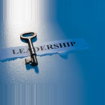 Dezvoltă-te ca lider!