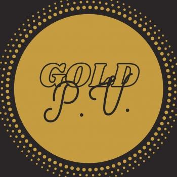 10 GOLD PV